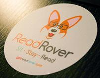 ReadRover
