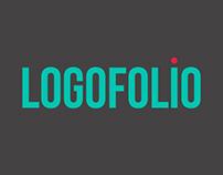 Logofolio 2012 / 13