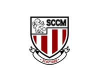 Sport Clube Campo Mourão