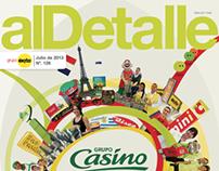 alDetalle -grupo éxito-