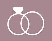 Exercício Representação Gráfica: ícones