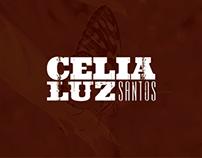 Celia Luz Santos – Mixed Media Artist