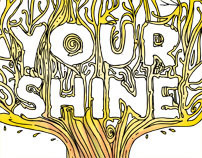 Your Shine