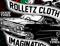 rolletz clothing