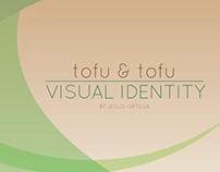 identity project