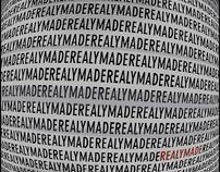 Realymade