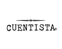 Cuentista Presents