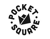 Pocket Square Logo