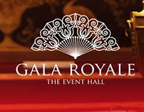 Galaroyale - Wedding & Event Hall