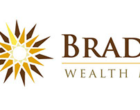 Brad Marshall Wealth Management Group