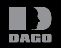 Dago - Identity