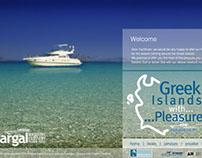 Argal Maritime