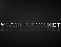 This My Blog Nd My Future Company Logo...