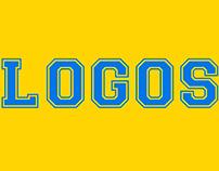 Logos de Kebs