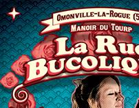 Rue Bucolique 2011