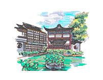 Shangshai