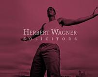Herbert Wagner