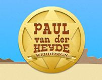 Paulvanderheyde.com