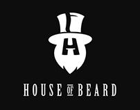 Logos/Branding