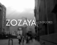 Zozaya Contadores