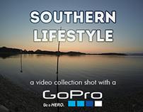 Southern Lifestyle - GoPro