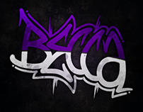 Raymian's Signatures
