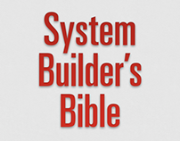 System Builder's Bible