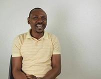 Sierra Leone Exchange Documentary (2013)