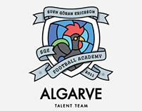 Sven-Göran Eriksson Football Academy