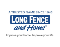 Long Fence and Home- Comprehensive marketing upgrade