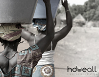 HDueAll - Clean water solution