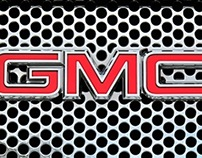 "GMC ""Gas Pump"" TV"