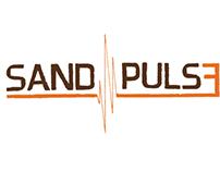 Sand Pulse- Sandboarding Equipment