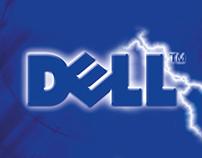 Dell / Dell Cielo a la Tierra