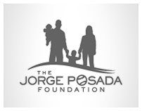 The Jorge Posada Foundation