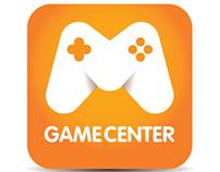 Games App