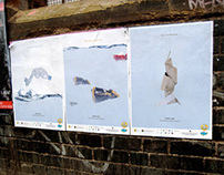 KSM - various prints