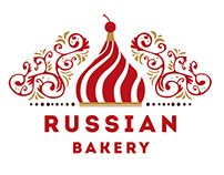 RUSSIAN BAKERY
