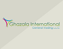 Ghazala International