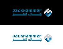 JackHammer