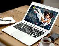 TWIY Website