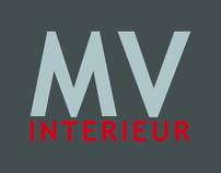 MV interieur
