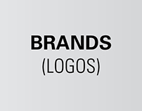 Brands (Logos)