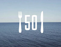 50 Days 50 Meals