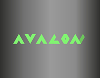 Avalon Battery's