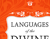 Languages of the Divine