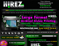 HiRezink.com