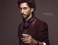 Asaad (Portraits)