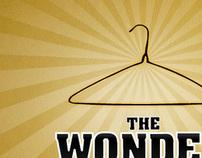 The Wonder Hanger