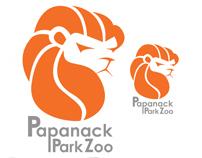 Papanack Park Zoo